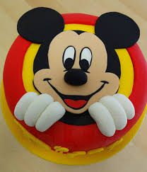 mickey mouse cake top mickey mouse cakes cakecentral
