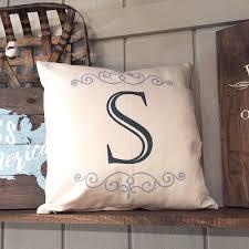 custom 18 u2033x18 u2033 canvas pillow painting workshop many design