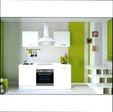 facade porte de cuisine lapeyre meuble cuisine lapeyre photo meuble de salle de bain 14 lapeyre