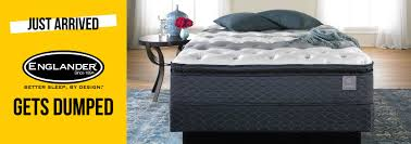 Furniture In Bedroom The Dump America S Furniture Outlet