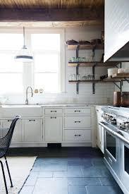Interior In Kitchen Rooms Viewer Hgtv