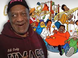 bill cosby filed for new albert and hey hey hey trademarks