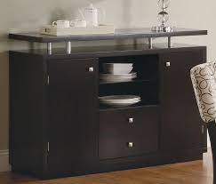 espresso buffet table ideas u2014 new decoration decorating espresso