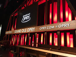 Grand Ole Opry Floor Plan Backstage Tour Of The Grand Ole Opry With Kids A Thankful Traveler