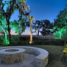 southern lights landscape lighting
