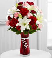balloon delivery asheville nc asheville florist asheville nc your local flower shop