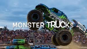duquoin monster truck show monster trucks 6 18 2017 youtube