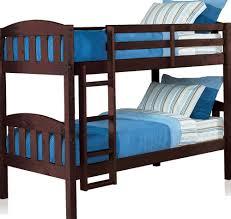 bedroom walmart bunk beds twin over full girls twin headboard