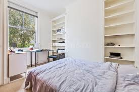 Bedroom House 4 Bedroom House To Rent In Romilly Road London N4 Crl170129