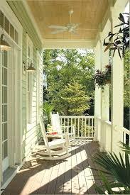 porch ceiling fans outdoor patio ceiling fans outdoor porch
