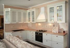 classic kitchen design ideas looks with classic kitchen design ideas white backsplash and