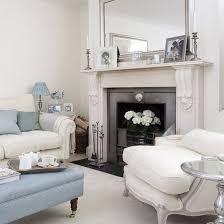 cream living room ideas blue gray and cream living room conceptstructuresllc com