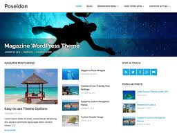 Travel Theme by 5 Free Wordpress Travel Themes 2017 Athemes