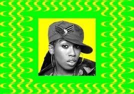 Missy Elliott Sock It To Me Missy Elliott Sock It 2 Me The Niceguys Remix Free Download