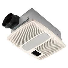 Bathroom Heat Light Fan Bathroom Heat Light Fan Combo Shower Heater Large Bath Fans With