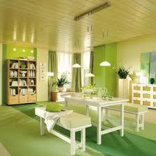 esszimmer gestalten wände wohnwelten esszimmer schöner wohnen farbe