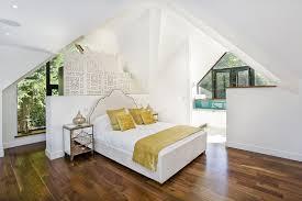 Hardwood Floor Bedroom What Is A Floating Floor U2013 The Flooring Blog The Couture Floor