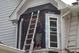 Replacement Windows Raleigh Nc Window U0026 Door Installation In Raleigh Rain Go Exteriors
