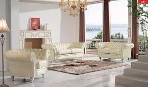 living room set fionaandersenphotography com