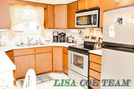 walk in basement 328 center street ionia mi lisa coe team five star real estate