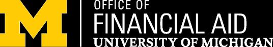 university of michigan office of financial aid u2013 helping u go blue