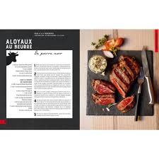 livre de cuisine pour homme les hommes préfèrent le barbecue livre barbecue plancha cultura