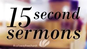 free thanksgiving sermons thanksgiving dinner carloway free church