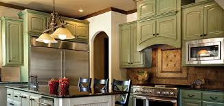custom cabinets made to order order custom cabinets vanities entertainment centers made in