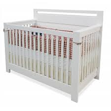 Pali Lily Crib Ap Industries Cozy 3 In 1 Convertible Crib 1000 0240 Series