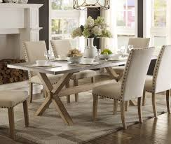 amazing design weathered gray dining table shocking ideas of also