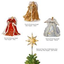 Black Angel Christmas Tree Topper Uk by 6ft Pre Lit Kingswood Fir Pencil Artificial Christmas Tree Hayes