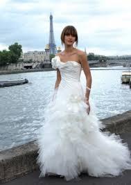 feather wedding dress feather wedding dresses the wedding specialiststhe wedding