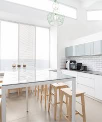 all products kz kitchen cabinet u0026 stone