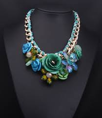 choker necklace sale images Choker necklaces bijoux colars fashion jewelry hot sale 2014 jpg