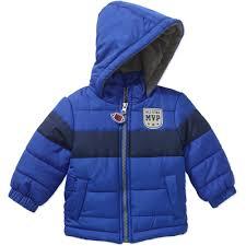 healthtex baby toddler jackets outerwear