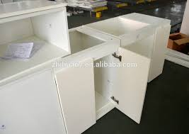 kitchen cabinets carcass kitchen kitchen cabinets dining black carcasses cupboard doors
