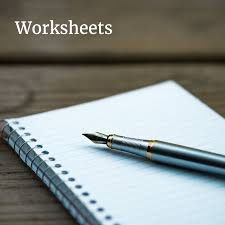 iisr worksheets 2014 the best and most comprehensive worksheets