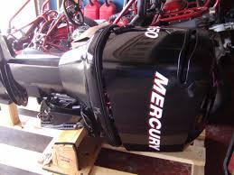outboard motors casanova u0027s performance motorsports