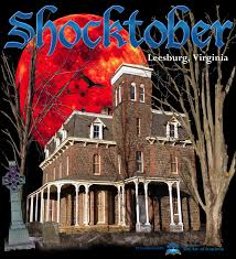 find haunted houses in virginia www hauntedhouseassociation org