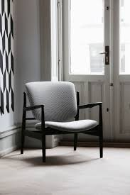 41 best images about onecollection on pinterest scandinavian