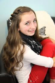 haircuts for seven to ten year oldx best picture of 12 year old hairstyles hope wrigley journal