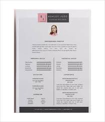 Fashion Design Resume Examples 9 Designer Resumes Free Sample Example Format Free