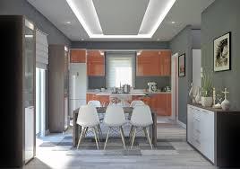 dressing chambre 12m2 beautiful suite parentale 12m2 ideas odieardhia info