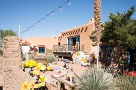farm and table albuquerque authentic new mexican cuisine the farm to table restaurant