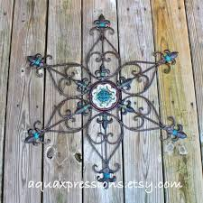 Wall Decor For Outdoor Patios 38 Best Metal Wall Decor Images On Pinterest Metal Wall Decor