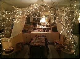 deck string lighting ideas lighting string lights ideas pinterest starry porch lighting