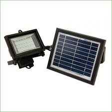 Led Outdoor Flood Lights Solar Powered Outdoor Security Light Reviews Outdoor Designs