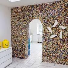 lego room divider room divider ideas 17 cool diy solutions