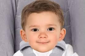 Baby Meme Fist - baby generator picture roberto mattni co