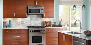 modern kitchen cabinet knobs and pulls brushed nickel style convenience liberty hardware